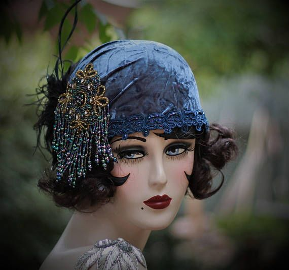 the roaring 1920s was a time The 1920s in america, known as the roaring twenties, was a time of celebration after a devastating war it was a period of time in america characterised by prosperity and optimism.