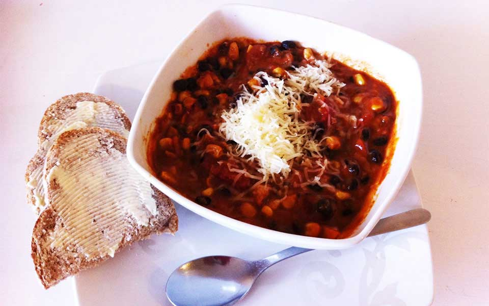 Enchilada_soup