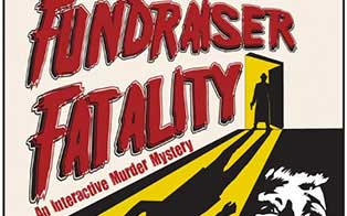 Fundraiser-Fatality