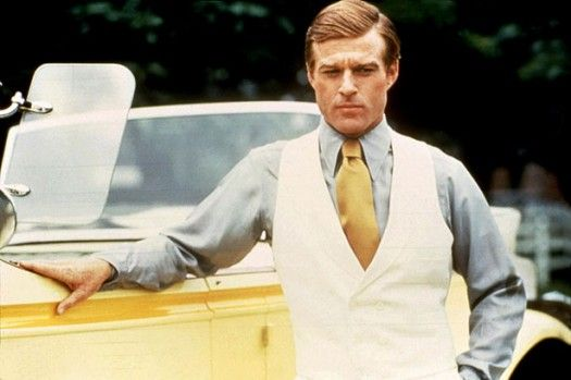 Robert-Redford-The-Great-Gatsby1