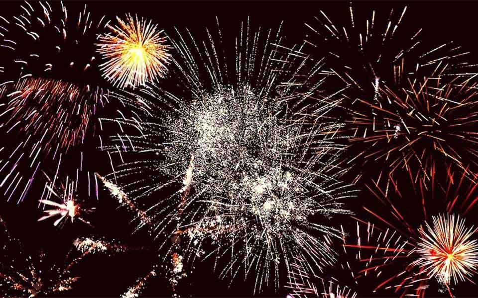 fireworks2016