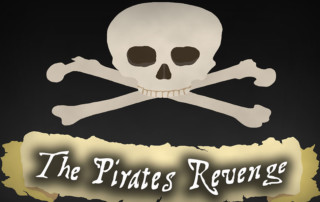 product-Piratesrevenge