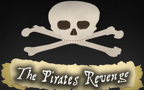 product-Piratesrevenge