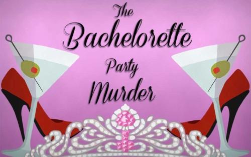 product-bachelorette