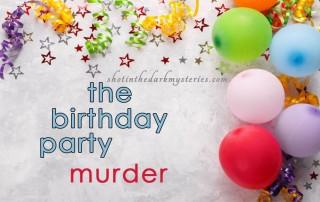 product-birthdayparty