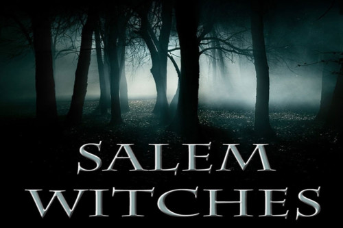 product-salemwitches