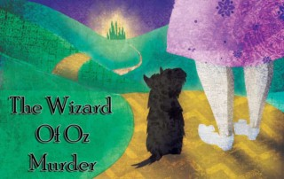 product-wizardofoz