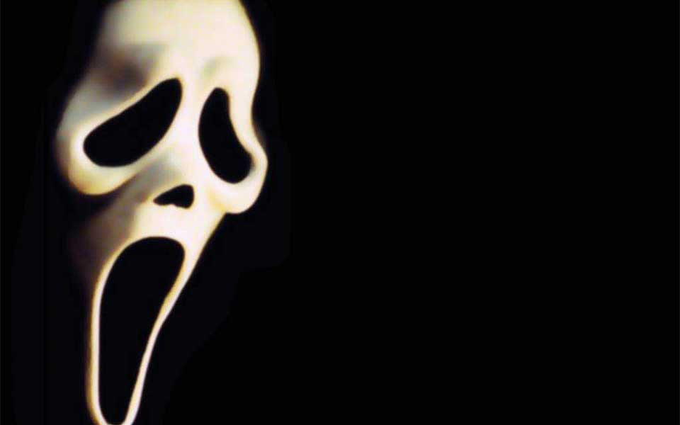 scream_mask