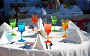 The Art Of Party Hosting