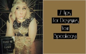 shot in the dark mysteries blog cover 7 tips for designing your speakeasy