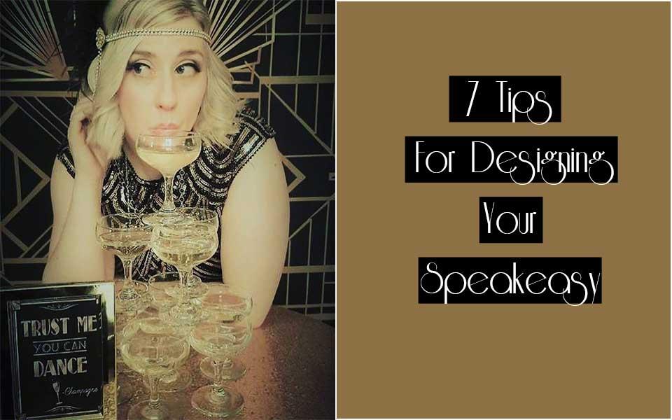 shot in the dark mysteries blog cover 7 tips for designing your speakeasy
