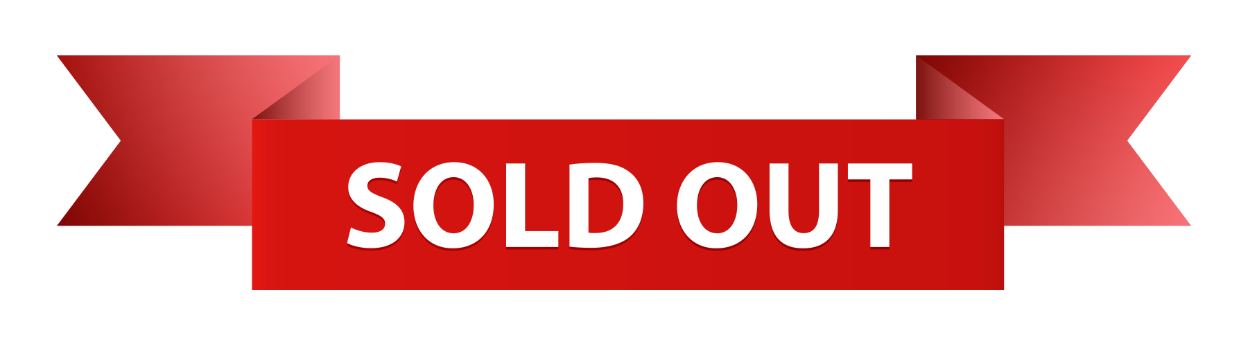 Murder at the Derby Sold Out
