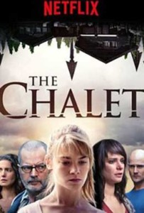 The Chalet TV Show