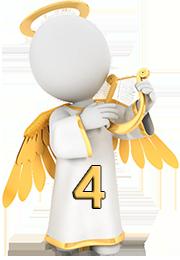 Angel Rating