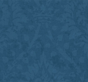 Footer Background Texture