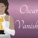 Oscar Vanishes, Theft Mystery Game