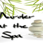 Murder at the Spa, Murder Mystery Game