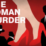 The Adman Murder, Murder Mystery Game