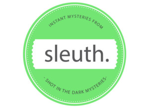 Successful Sleuth Badge